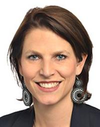 지난 9일 유럽의회 한반도관계 대표단장에 선출된 에드슈타들러 의원.