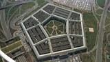 pentagon_building_b