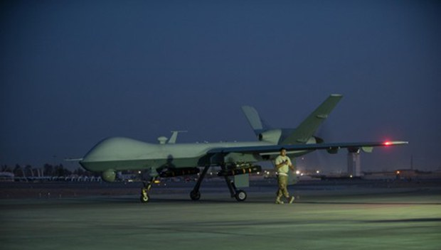 us_drone_MQ9_b