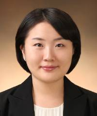 jung_professor.jpg