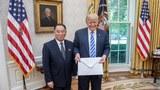 trump_letter_b