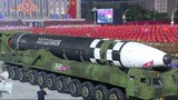 new_ICBM_b