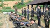 북한에서 간부자녀들이 군복무를 기피하는 것이 하나의 사회적 풍조가 되고 있다.