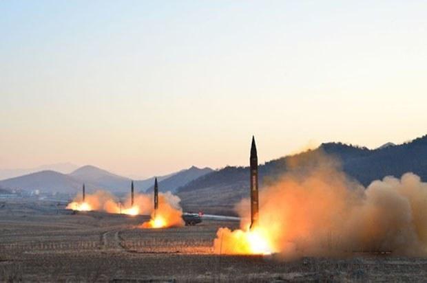 mid_range_missile_b
