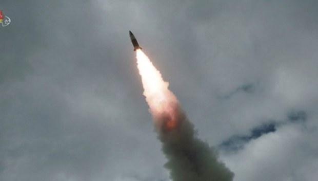 missile_new_b