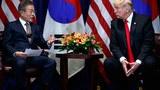 trump_moon_summit_b
