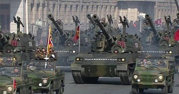 nk_tanks-620.jpg