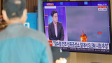 """한국 전문가들 """"북, 계속 미사일 발사할 것"""""""