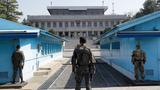 """한국 전문가들 """"미 안보지침, 한미일 동맹 강조"""""""