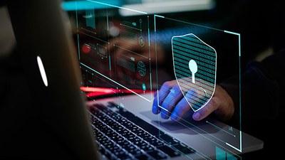 한국과 미국이 해킹 등 세계적인 사이버 위협에 대응하기 위한 협력을 강화하기로 했다.
