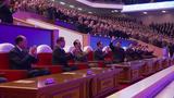 한미 북핵수석대표 전화협의…북 당대회 평가 공유