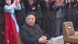 """""""북, 바이든 대북정책 검토 완료까지 관망할것"""""""