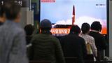 """""""북, 바이든 대북정책 검토 완료 직후 도발가능성"""""""