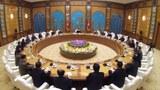 """통일부 """"북 8차 당대회, 코로나 여파로 축소 가능성"""""""