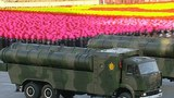 new_missile_b2