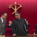 """미 안보보좌관 """"북 반응 흥미롭지만 분명한 대화신호 기다려"""""""