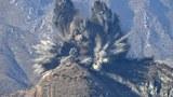 gp_explosion-620.jpg