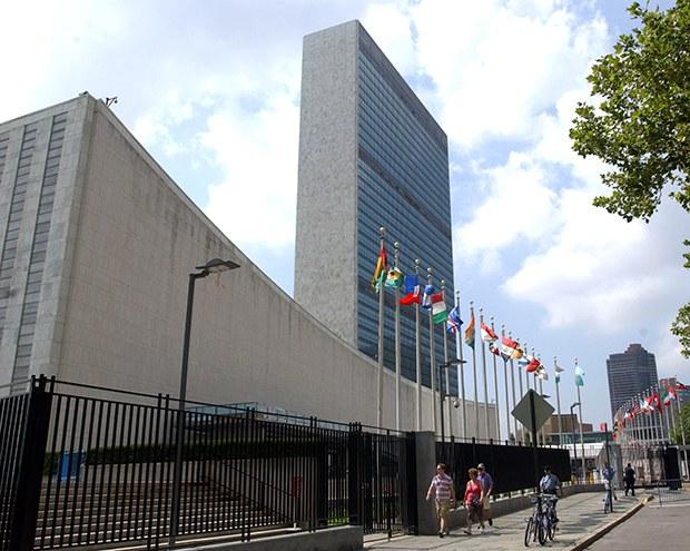 유엔기구에 북 외교관 총 24명