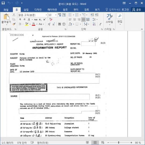 fake_cia_document_b2