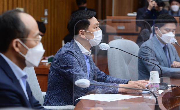 """""""지난 1년, 굴욕적 남북관계…대북정책 재점검해야"""""""