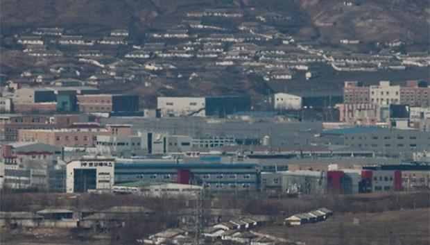 kaesong_complex-620.jpg