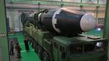 """G7 """"북 CVID 목표 재확인···핵보유국 인정 불가"""""""