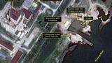 yongbyun_satelite-620.jpg