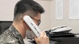 [RFA 뉴스분석] '통신연락선 복원' 북한의 의도는?