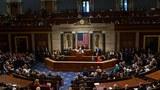 US_Capitol_b