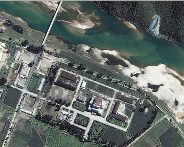 """미 국방부 """"대북정책 목표, 위협근원 '북한' 비핵화"""""""
