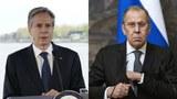 블링컨, 러시아 측에 미 대북정책 설명