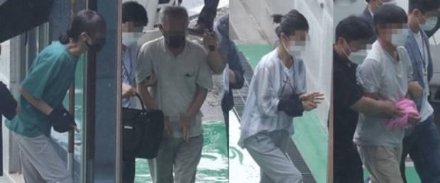 """전문가들 """"청주간첩단 사건, 빙산의 일각… 체제위협은 아냐"""""""