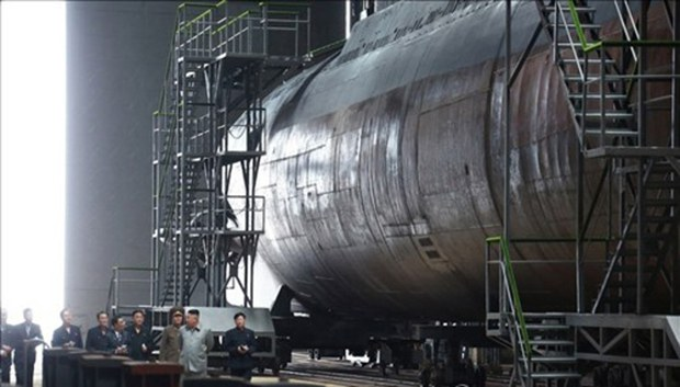 new_submarine_b