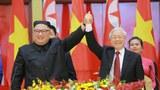 """""""북, 베트남과 연대 강화 노력···실질적 협력엔 한계"""""""