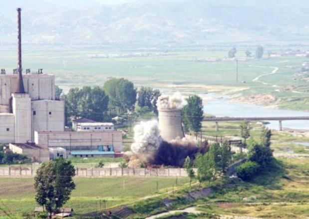 """리우 의원 """"미, 북핵 억제정책 강화해야"""""""