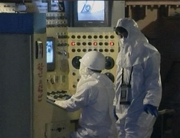 """IAEA 사무총장 """"북, 영변 등 다수지역서 핵활동 지속"""""""