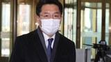 """한미 북핵수석대표 전화협의…""""과도기 안정적 관리"""""""