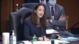 """미 정보당국자 """"북 WMD·사이버 공격 미국의 최대 위협"""""""