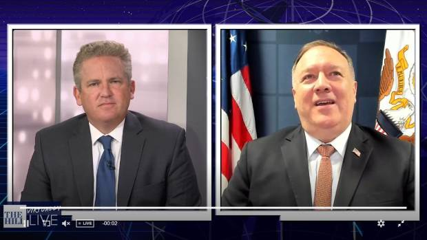 pompeo_TheHill_interview_b