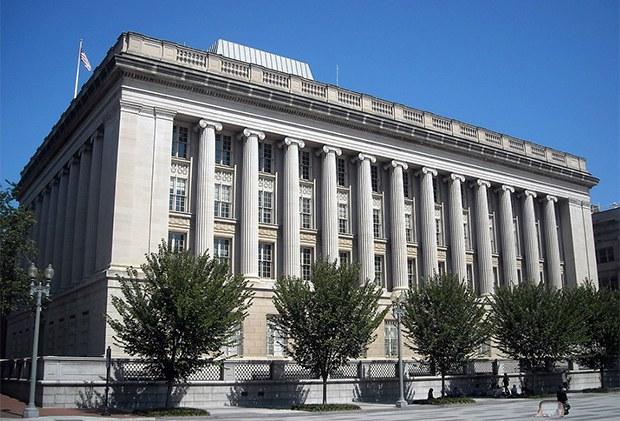 us_treasury_OFAC-620.jpg