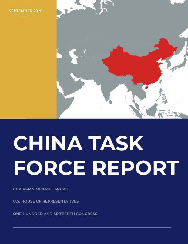 china_tf_report_b