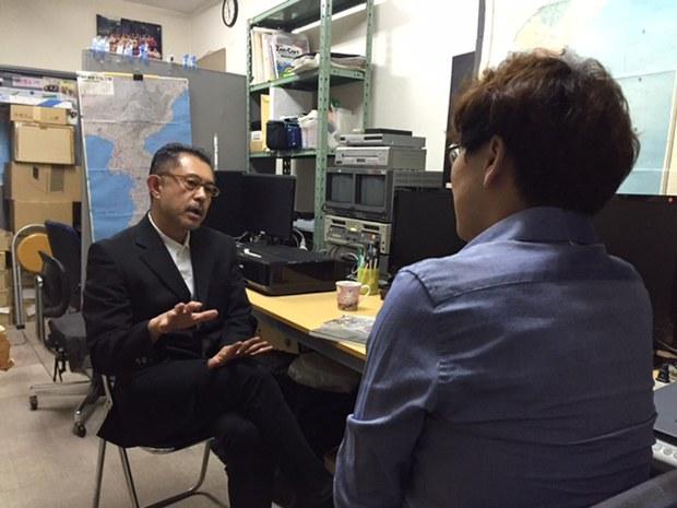 ichimaru_interview_b