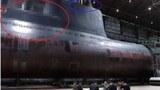 """미 의원 """"북, 핵탑재 잠수함으로 미국 위협"""""""