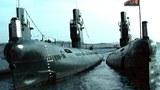 nk_submarine_b