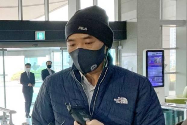 한국, '서해 피살 공무원' 유족에 중요 정보 제공