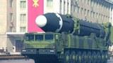 국무부, 북 WMD·미사일 확산 방지위해 4백만 달러 지원
