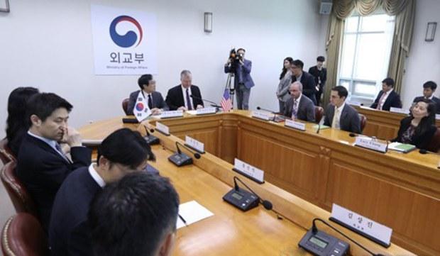 working group_meeting_b