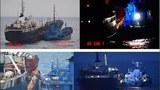 ship_transfer-620.jpg