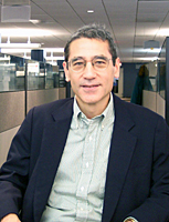 gordon_chang-200.jpg
