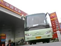 china_bus_200.jpg